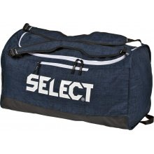 Select Sporttasche Lazio Medium navy