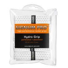 Signum Pro Hydro Grip Basisband weiss 5er Pack