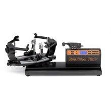 Signum Pro Besaitungsmaschine S-6700 Professional Tischmodell