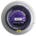 Signum Pro Thunderstorm violett 120 Meter Rolle