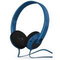Skullcandy Kopfhörer Uprock Basic blau