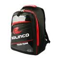 Solinco Rucksack Tour Team