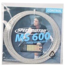 Speedminton ® MS 600 Control Speedmintonsaite