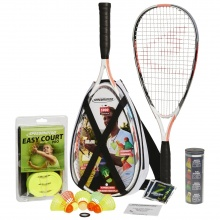 Speedminton® Set S900 Premium