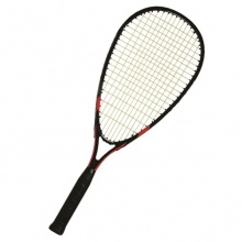 Speedminton ® Set BIG Sport & Fun