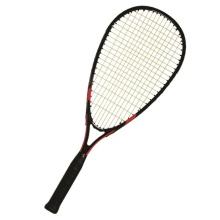 Speedminton ® Set BIG Sport & Fun