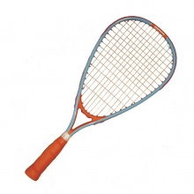 Speedminton ® Set BIG FUN
