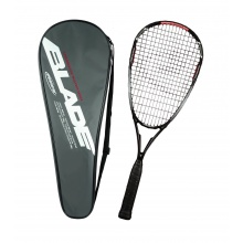 Speedminton ® Racket S-Blade DX