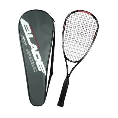 Speedminton ® Racket S-Blade DX