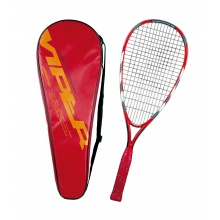 Speedminton ® Racket S-Viper IT