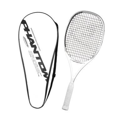 Speedminton ® Racket S-Phantom SR