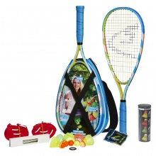 Speedminton ® Set S700 2016