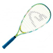Speedminton® Set S700 Medium
