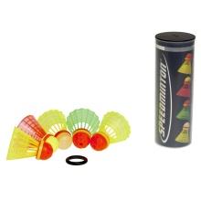 Speedminton ® Speeder Mix 5er Dose
