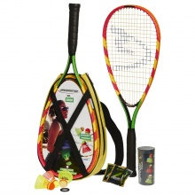 Speedminton ® Set S600 2016