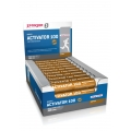 Sponser Activator 100 Ampulle 30x25ml Box