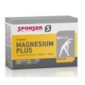 Sponser Magnesium Plus Beutel (20er Box)