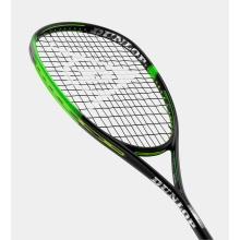 Dunlop Squashschläger Sonic Core Elite 135 135g/grifflastig - besaitet -