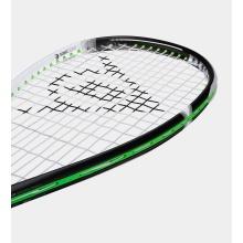Dunlop Squashschläger Sonic Core Evolution 130 130g/ausgewogen - besaitet -