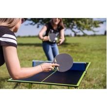 Sunflex Tischtennisschläger Outdoor Zircon 1er