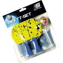 Sunflex Tischtennisschläger MINI Set