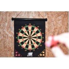 Sunflex Magnetisches Dartspiel