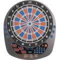 Sunflex Elektronik-Dartscheibe Future inkl. 12 Darts