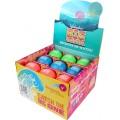 Sunflex Wasserball Waboba Big Kahuna 18er Box