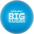 Sunflex Wasserball Waboba Big Kahuna blau