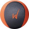 Sunflex Wasserball Waboba Extreme orange