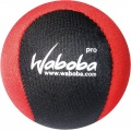 Sunflex Wasserball Waboba Pro rot