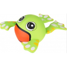 Sunflex Jumping Animals Frosch