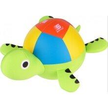 Sunflex Jumping Animals Schildkröte