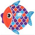 Sunflex Flying Animals Fisch