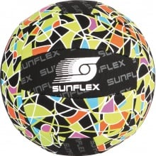 Sunflex Volleyball Color Pro klein