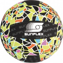 Sunflex Volleyball Color Pro gross