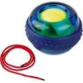Sunflex Speedball