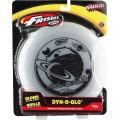 Sunflex Frisbee Dyn-O-Glow