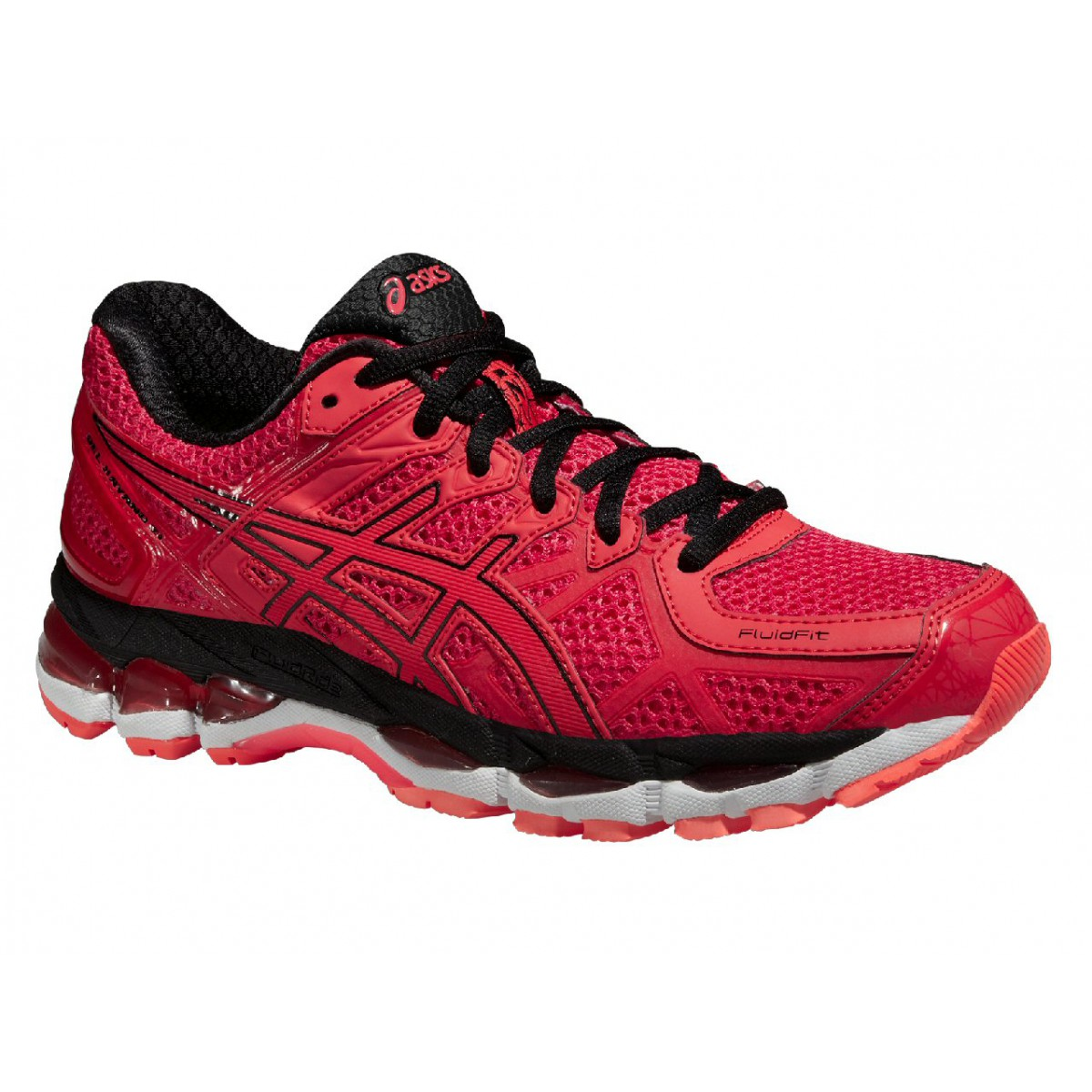 asics gel damen 42 5