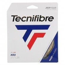 Tecnifibre XR3 natur Tennissaite