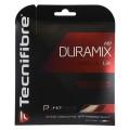 Tecnifibre Duramix HD natur Tennissaite
