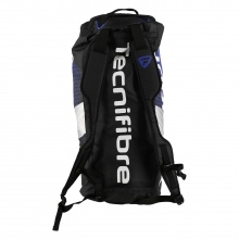 Tecnifibre Racketbag Air Endurance Rackpack 2018 schwarz