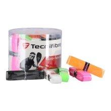 Tecnifibre Squash Tacky Grip Basisband sortiert 24er Box
