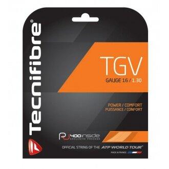Tecnifibre TGV Tennissaite