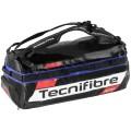 Tecnifibre Racketbag ATP Endurance Rackpack XL 2018 schwarz