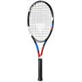 Tecnifibre T-Fight 315 DC Tennisschläger - unbesaitet -