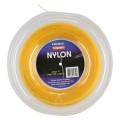 Tourna Nylon gold 200 Meter Rolle