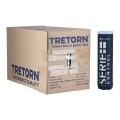 Tretorn Serie Plus Control Tennisbälle 18x4er Karton