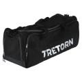 Tretorn Tennistasche Pro 2017 schwarz