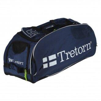 Tretorn Tennistasche navy